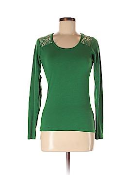 Wishful Park Long Sleeve T-Shirt Size 8
