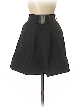 Bizz Casual Skirt Size M