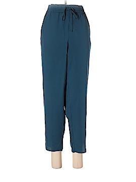 Lou & Grey Dress Pants Size L