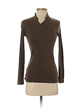 Rivamonti Pullover Sweater Size S