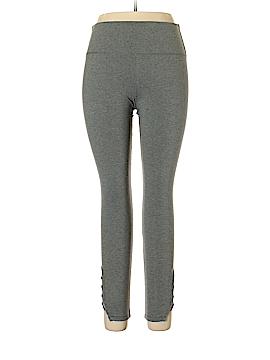 Nine West Casual Pants Size L