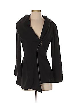 Finley Jacket Size XS