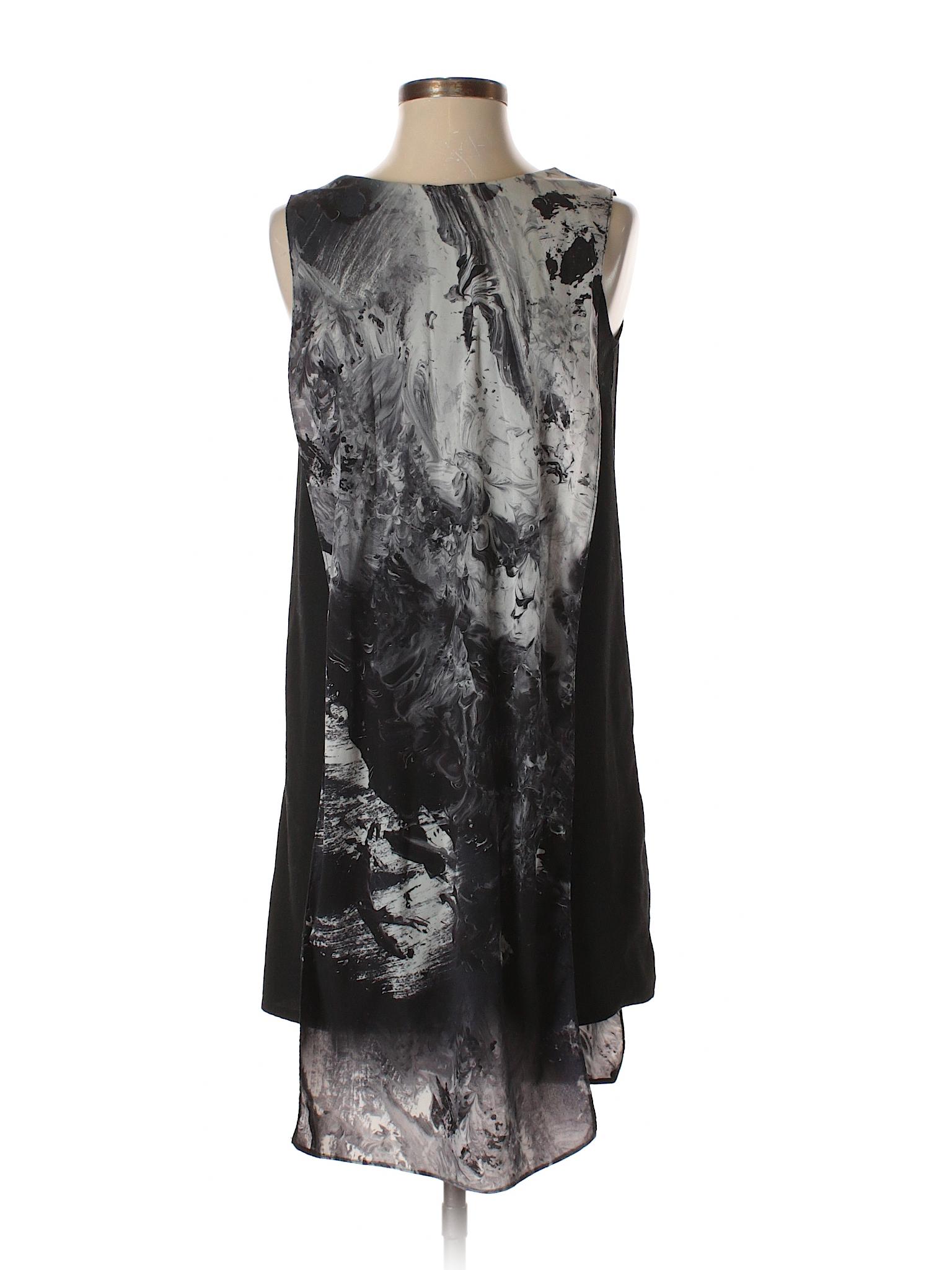 Boutique winter winter Casual ASOS Casual Boutique ASOS Dress Boutique winter ASOS Dress Casual Haq4SwxC