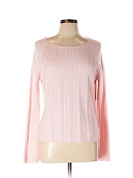 Casual Corner Pullover Sweater Size XL