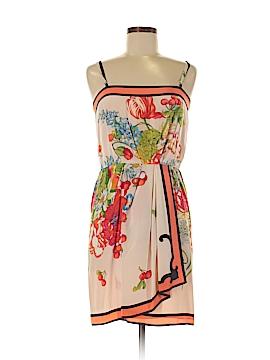 Yoana Baraschi Casual Dress Size M