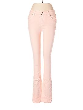 Mono B Jeans 25 Waist