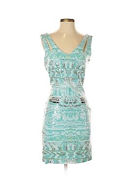 Alberto Makali Cocktail Dress Size S