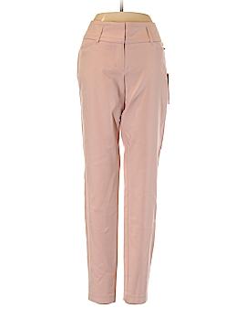 Ivanka Trump Dress Pants Size 2
