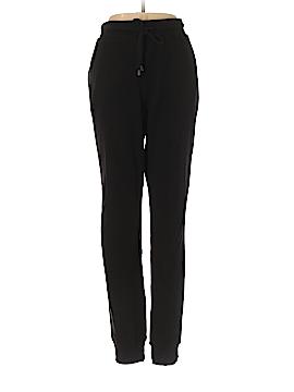 Mara Hoffman Sweatpants Size M