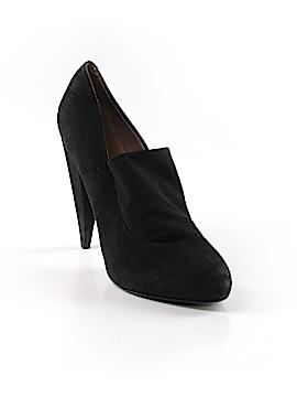 Acne Heels Size 40 (EU)