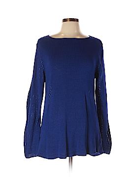 T Tahari Pullover Sweater Size L