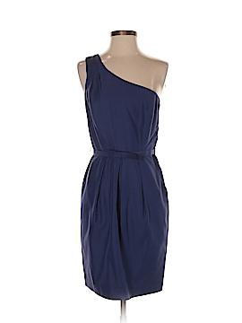 Glint Casual Dress Size 2