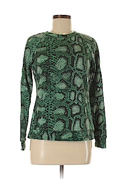 Altuzarra for Target Sweatshirt Size M