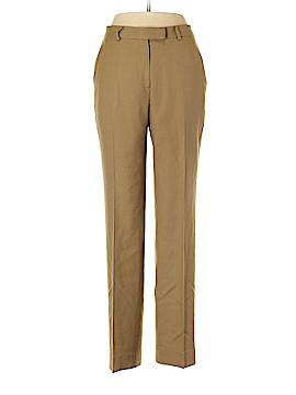Blumarine Wool Pants Size 6