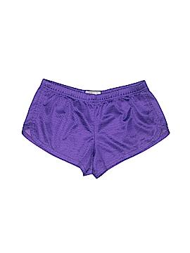 SOFFE Athletic Shorts Size XS