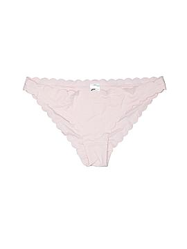 H&M Swimsuit Bottoms Size 12