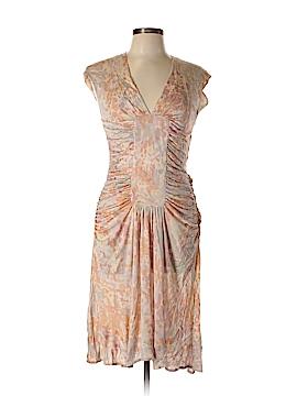 2b Rych Casual Dress Size 12