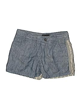 Alexander Wang Shorts Size 8