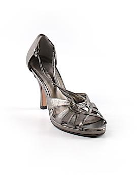 A. Marinelli Heels Size 6