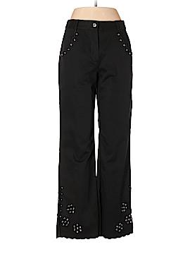 Selene Sport Casual Pants Size 6