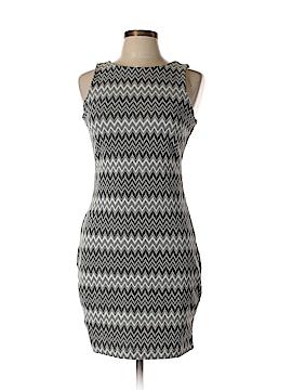 Emerald Sundae Casual Dress Size L