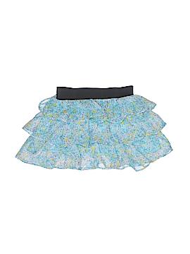 Dollhouse Skirt Size 4T