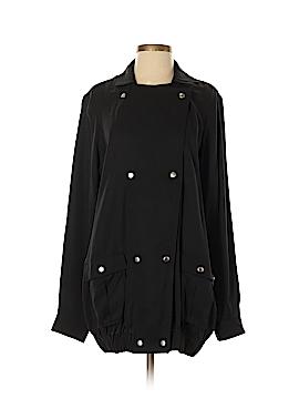 MYNT 1792 Jacket Size 0