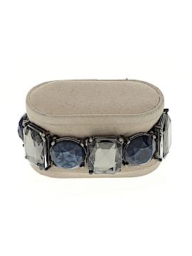 Simply Vera Vera Wang Bracelet One Size