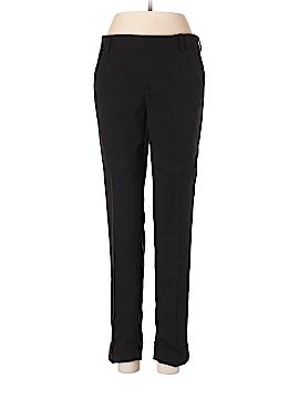 Cartonnier Dress Pants Size 2