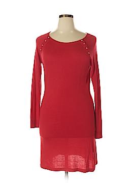Esprit Casual Dress Size XL