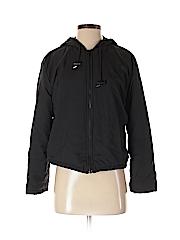 Jones New York Sport Women Zip Up Hoodie Size S (Petite)
