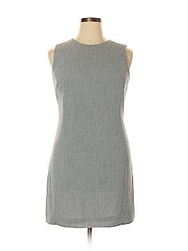 Larry Levine Casual Dress Size 14