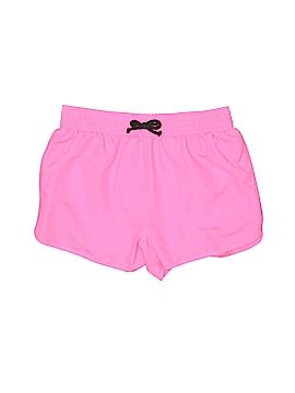 Xhilaration Shorts Size L (Youth)