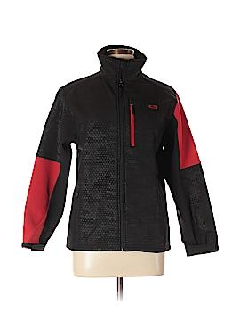 CB Jacket Size 14 - 16