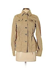Banana Republic Women Jacket Size 0