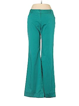 Byer California Khakis Size 7