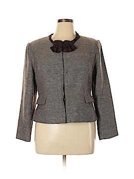 Chadwicks Jacket Size 14 (Petite)