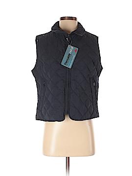 Cabela's Vest Size S