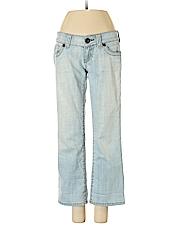 Guess Jeans Women Jeans 24 Waist