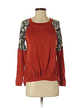 THML Sweatshirt Size S