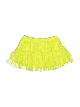 Jumping Beans Skirt Size 4