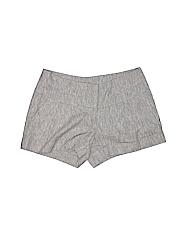XOXO Women Dressy Shorts Size 3 - 4