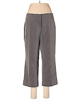 Nicole Miller Dress Pants Size 8