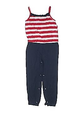 The Children's Place Jumpsuit Size 4T