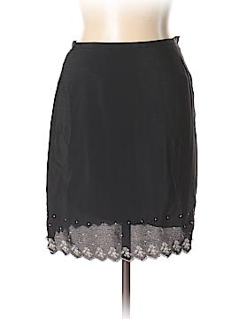 Esprit De.Corp Casual Skirt Size 11 - 12