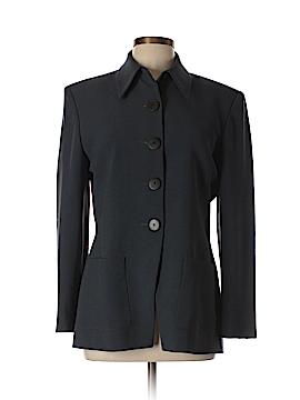 Jaeger Wool Coat Size 10