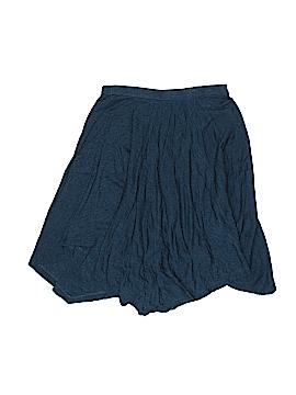 Crazy 8 Skirt Size 8