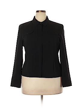 Norton McNaughton Jacket Size 14