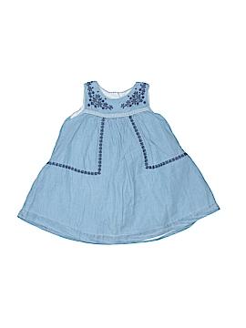 Baby B'gosh Dress Size 9 mo