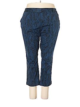 Coldwater Creek Dress Pants Size 22 (Plus)